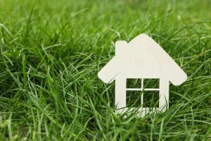 All You Need To Know About Conveyancing